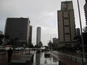 004 Bogota 27 & 28-07-2015