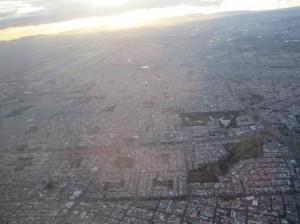 004 Bogota-Carthagène (Colombie) 08 Juillet 2015