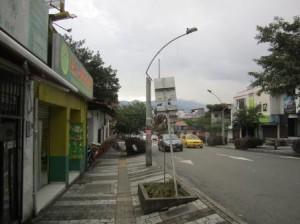 004 Medellin 20-07-2015