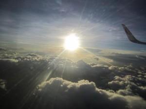 005 Bogota-Carthagène (Colombie) 08 Juillet 2015