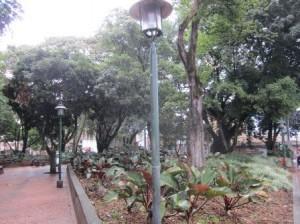 005 Medellin 20-07-2015