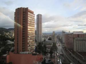 007 Bogota 27 & 28-07-2015