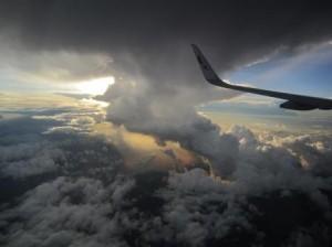 007 Bogota-Carthagène (Colombie) 08 Juillet 2015