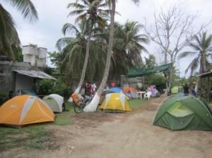 008 Maria La Baja-Tolu 12-07-2015