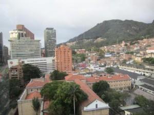 009 Bogota 27 & 28-07-2015