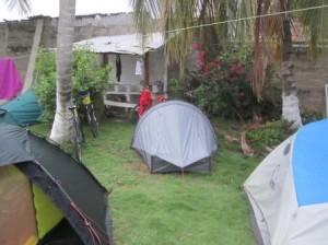 009 Maria La Baja-Tolu 12-07-2015