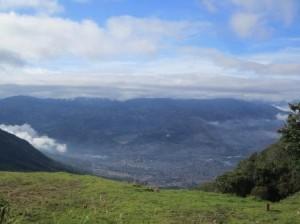 021 San Pedro-Medellin 19-07-2015