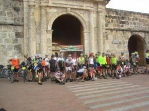 024 Cartagène-Maria La Baja 11-07-2015