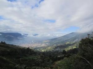 024 San Pedro-Medellin 19-07-2015