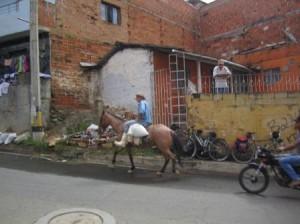 025 San Pedro-Medellin 19-07-2015