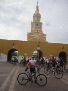 027 Cartagène-Maria La Baja 11-07-2015
