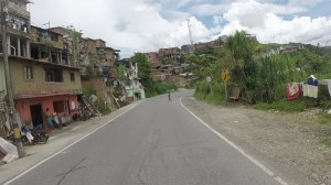 029 Caucasia-Alto Ventana 17-07-2015