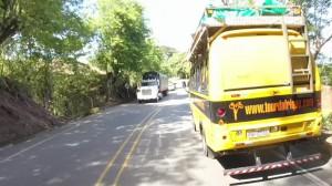029 Medellin-La Pintada 21-07-2015