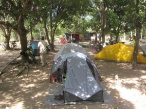 031 Cartagène-Maria La Baja 11-07-2015