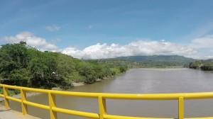 031 Medellin-La Pintada 21-07-2015
