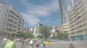 035 San Pedro-Medellin 19-07-2015