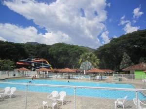037 Medellin-La Pintada 21-07-2015