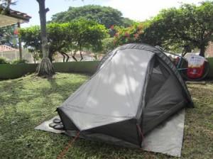 039 Medellin-La Pintada 21-07-2015