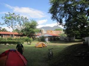 040 Medellin-La Pintada 21-07-2015