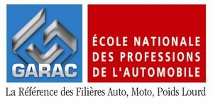 logo3garac07quadri