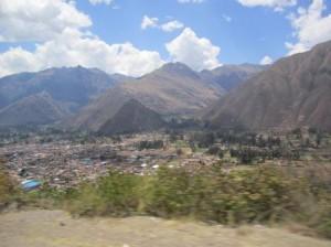 002 Cusco-Macchu Pichu 22-09-2015
