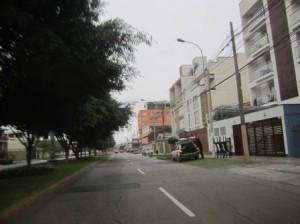 002 Lima 07-09-2015