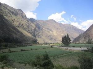 003 Cusco-Macchu Pichu 22-09-2015