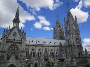 003 Quito 11-08-2015