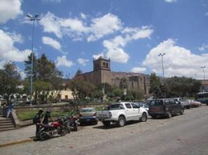 004 Cusco 23-09-2015