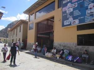 004 Cusco-Macchu Pichu 22-09-2015