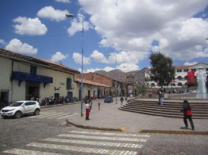 005 Cusco 23-09-2015