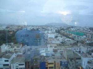 005 Lima 07-09-2015