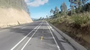 005 Quito-Papallacta 12-08-2015