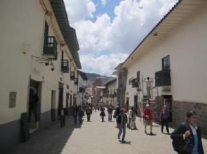 006 Cusco 23-09-2015