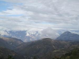 006 Limatambo-Cusco 20-09-2015