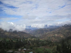 007 Limatambo-Cusco 20-09-2015