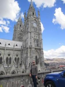 007 Quito 11-08-2015