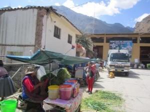 008 Cusco-Macchu Pichu 22-09-2015
