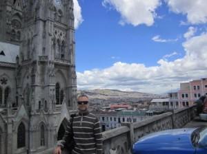 008 Quito 11-08-2015