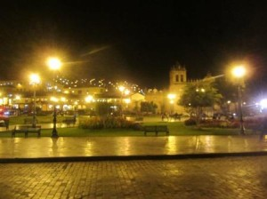 009 Cusco 23-09-2015