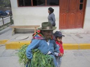 009 Cusco-Macchu Pichu 22-09-2015