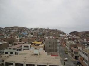 009 Lima-Pucusana 08-09-2015