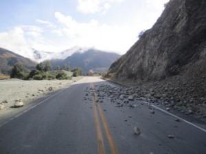 009 Limatambo-Cusco 20-09-2015