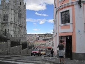 009 Quito 11-08-2015