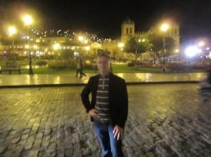 010 Cusco 23-09-2015
