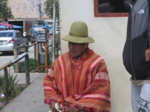 010 Cusco-Macchu Pichu 22-09-2015