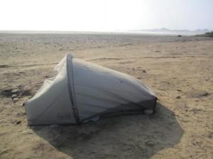010 La Gramita-Bermejo Beach 05-09-2015