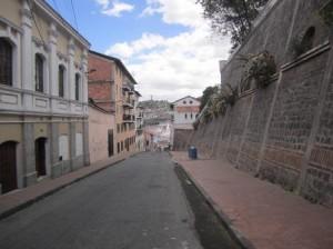 010 Quito 11-08-2015