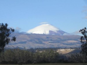 010 Quito-Papallacta 12-08-2015