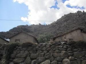 011 Cusco-Macchu Pichu 22-09-2015